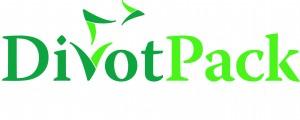 DivotPack Logo